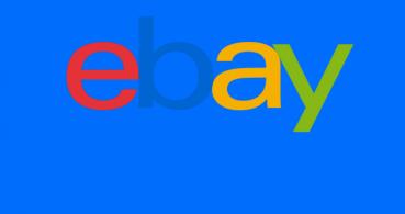 Descubre las ofertas de eBay por la Semana de la tecnología