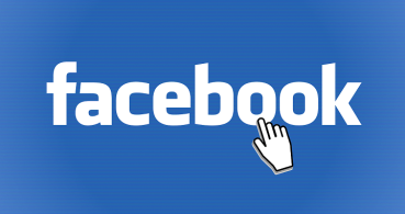Facebook añade una pestaña de Descubrir
