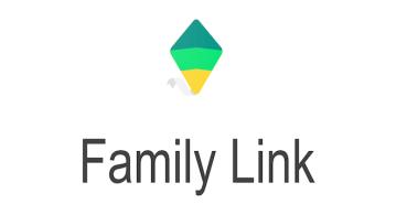 Family Link, el control parental para Android de Google