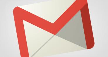 Cómo activar la verificación en dos pasos en Gmail