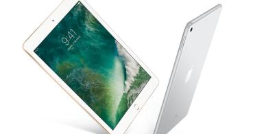 Cómo descargar Sopcast para iPad