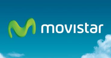 Movistar subirá la fibra y el establecimiento de llamada en 2018