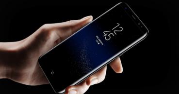 Algunos Galaxy S8 presentan fallos en la carga inalámbrica y WiFi