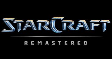 StarCraft: Remastered, vuelve el juego clásico de estrategia en 4K