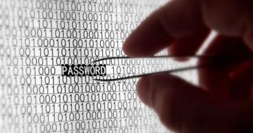 Hackean Taringa y roban 28 millones de contraseñas
