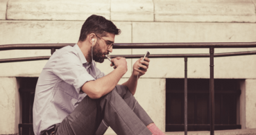 Android te informará de cuánta batería consumen tus auriculares Bluetooth