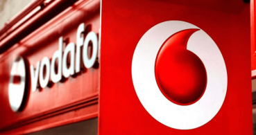 Vodafone presenta el escaparate digital