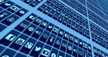 ¿Cuáles son las web más populares del mundo?