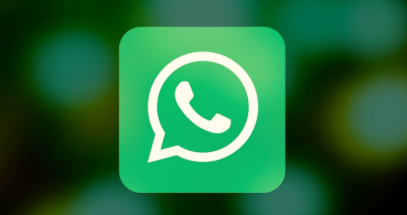 WhatsApp para iOS ya permite fijar chats favoritos