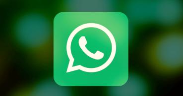 WhatsApp ya permite fijar chats favoritos: aprende cómo