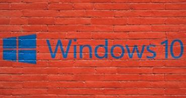 Actualiza tu Windows para evitar un importante fallo de seguridad