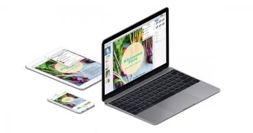 iWork, iMovie y GarageBand para iPhone y Mac ahora son gratis