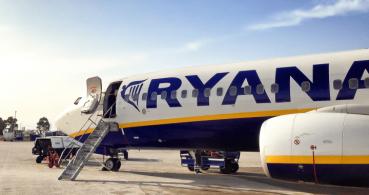 Cuidado con la encuesta en Facebook que regala billetes de avión