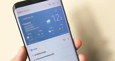 Bixby 2.0, el asistente de Samsung, llega en español y a más dispositivos
