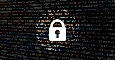 Filtrados los datos de 32 millones de usuarios a causa de un teclado de Android