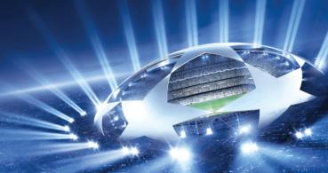 Cómo seguir el sorteo de la Champions League 2017 - 2018