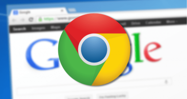 Chrome nos advertirá si escribimos en páginas no cifradas