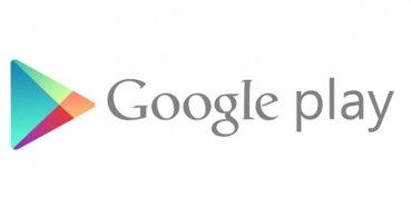9 alternativas a Google Play