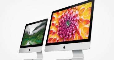 Apple lanzará nuevos iMac más profesionales y un Mac Pro modular