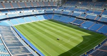 Cómo ver el clásico Real Madrid vs Barcelona por Internet