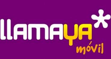 Llamaya lanza tarifas de contrato: 2,2 GB y 400 minutos por 10 euros
