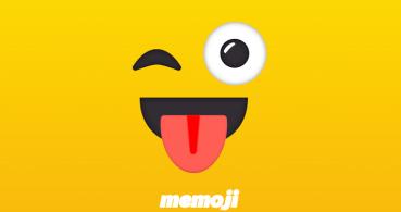 Transforma tus selfies en emojis animados con Memoji