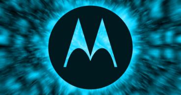 Moto Tab, Motorola vuelve a los tablets