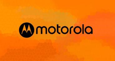 Moto E4 y E4 Plus, filtrados en imágenes
