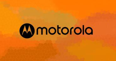 Moto G6, Moto G6 Plus y Moto G6 Play filtrados, conoce los detalles