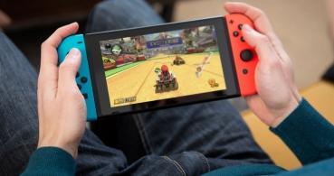 Nintendo Switch Online llegará en septiembre: conoce todos los detalles