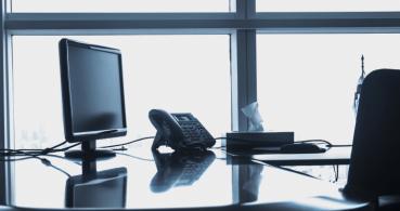 Qu es un router mesh y qu ventajas aporta for Oficinas simyo