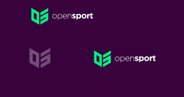 Opensport, una web para ver el fútbol gratis y legal