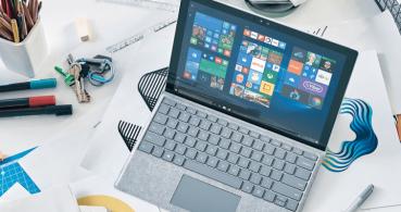 Windows 10 Fall Creators Update mejora los permisos de las apps