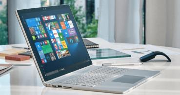 Microsoft corrige 48 fallos de seguridad que afectan a Windows