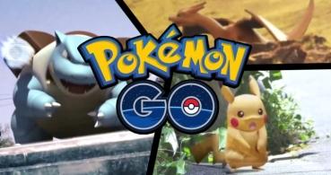 Pokémon Go permite ganar mucha experiencia debido a un error