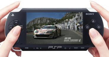Descarga PPSSPP 1.4, la nueva versión del emulador de PSP