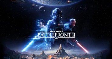 Star Wars Battlefront II, toda la información disponible