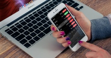 Millones de cuentas de iCloud serán borradas si Apple no paga el rescate
