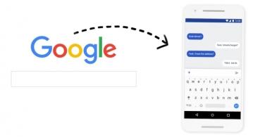 Gboard para Android se actualiza con nuevas opciones