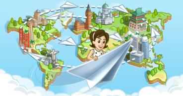 Telegram está caído: fallos al enviar y recibir mensajes