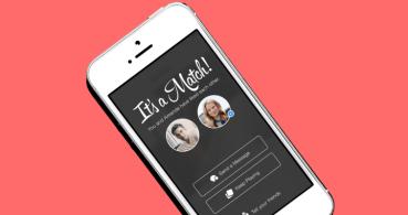 Un fallo en Tinder permitió conocer la ubicación de los contactos de Facebook