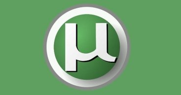 uTorrent Web ya está disponible con descarga y visualización online