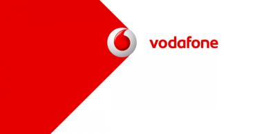 Vodafone ofrecerá 8 partidos por jornada de LaLiga 2018/2019 y la Copa del Rey