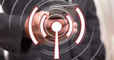 Descarga WPSApp para comprobar la seguridad de una red WiFi