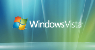 Windows Vista se quedará sin actualizaciones a partir de mañana