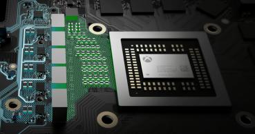Xbox Scorpio tendría un precio más elevado que PlayStation 4 Pro