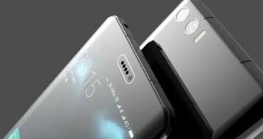 Todos los teléfonos de Xiaomi que podrían llegar a España