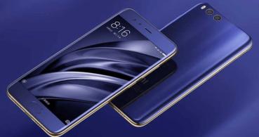 Xiaomi Mi 6 Lite podría estar en desarrollo