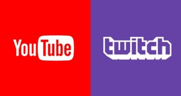 PewDiePie lanza un programa en Twitch tras su polémica en YouTube