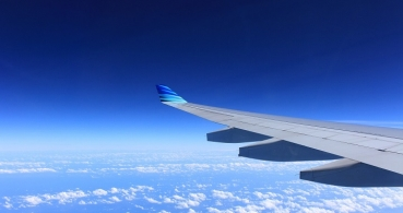 Norwegian no está regalando vuelos en su cuenta de Instagram, es una estafa